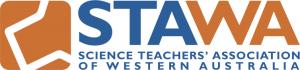 Sta WA Logo