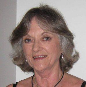 Lynne Milne