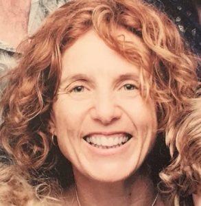 Sarah Curran Ragan